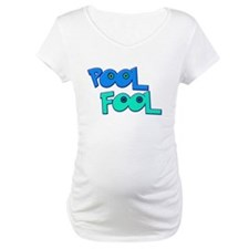 Pool Fool Shirt