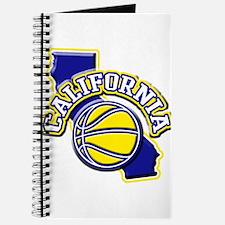 California Basketball Journal