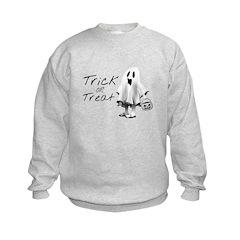 Melanoma Hope Matters T-Shirt