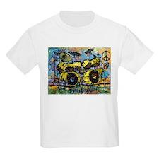 """P-Funk '87"" T-Shirt"