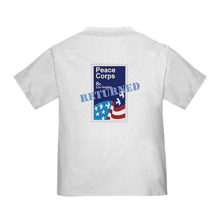 RPCVLA Toddler T-Shirt