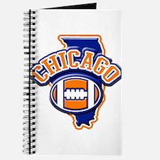Chicago Football Journal