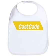 Castcade Bib
