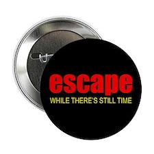 """Escape 2.25"""" Button"""