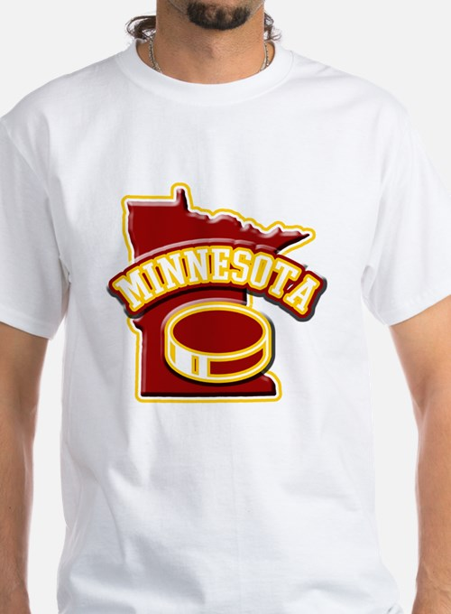 minneapolis sports t shirts shirts tees custom