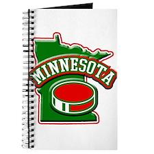Minnesota Hockey Journal