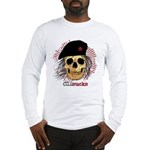 Che Sucks Long Sleeve T-Shirt