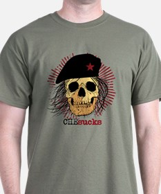 Che Sucks T-Shirt