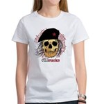 Che Sucks Women's T-Shirt