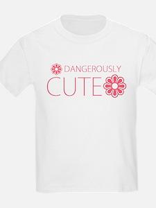 Dangerously Cute T-Shirt