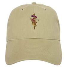 Veterinary Tech Baseball Cap