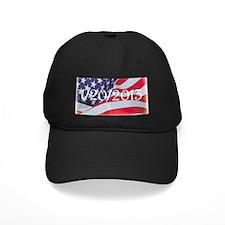Unique 1 20 13 Baseball Hat