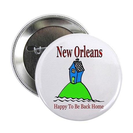 new orleans images happy - photo #31