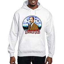 Doomberg Hoodie