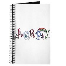 PLURPY Journal