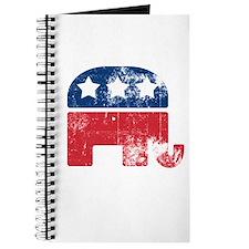 Funny Palin jindal Journal