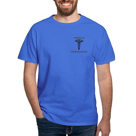 ST Caducus Dark T-Shirt