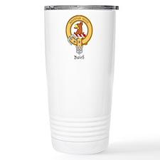 Baird Travel Mug