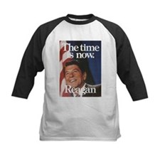 Cute Reagan Tee