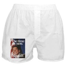 Palin Boxer Shorts