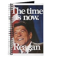 Unique Ronald Journal