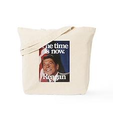 Cute Reagan Tote Bag
