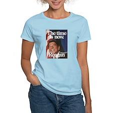 Cute Reagan T-Shirt