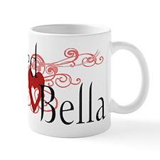 Edward and Bella Mug