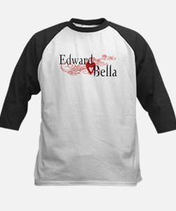Edward and Bella Tee
