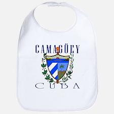 Camaguey Bib