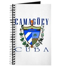 Camaguey Journal