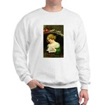 Christmas Hopes Sweatshirt