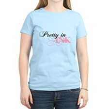 Pretty In Ink T-Shirt