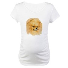 Bon Shirt