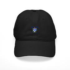 Ciego de Avila Baseball Hat