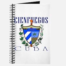 Cienfuegos Journal