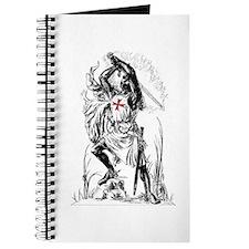 Templar Defending Journal