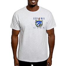 Granma T-Shirt