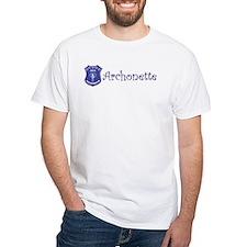 archonette curlz T-Shirt