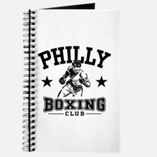 Philly Boxing Journal