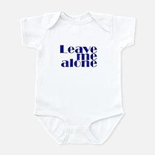 Unique Moxie Infant Bodysuit