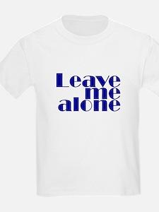 Cool Moxie T-Shirt
