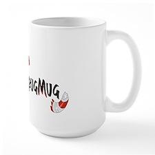 Bah Humbug Mug Mug