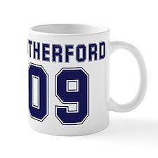 Rutherford 09 Mug
