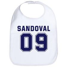 Sandoval 09 Bib