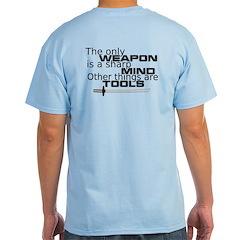 CH-01 T-Shirt