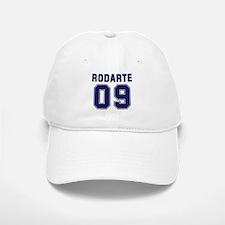 Rodarte 09 Baseball Baseball Cap