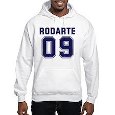 Rodarte 09 Hoodie