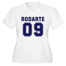 Rodarte 09 T-Shirt