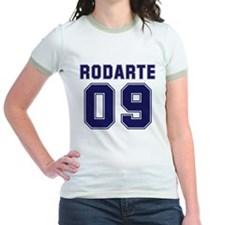 Rodarte 09 T